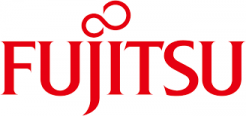 Our preferred computer hardware partner vendor Fujitsu