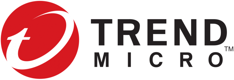 Our preferred security software provider for our Windows server networks Trend Micro