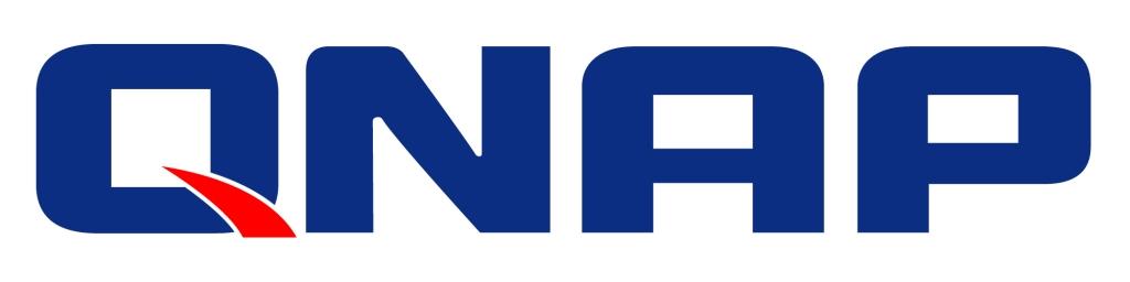Our preferred NAS vendor QNAP