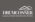 Drumconner Care Home Logo